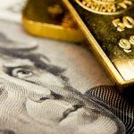 1971, le président Nixon met fin à la convertibilité dollar Or