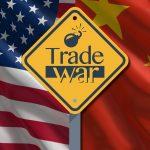 Les mesures américaines face au déficit commercial Chine-Etats Unis