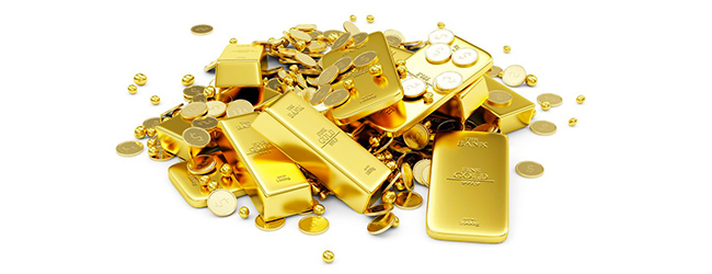 Syrie, Chine, Iran, trois raisons supplémentaires d'acheter de l'or physique