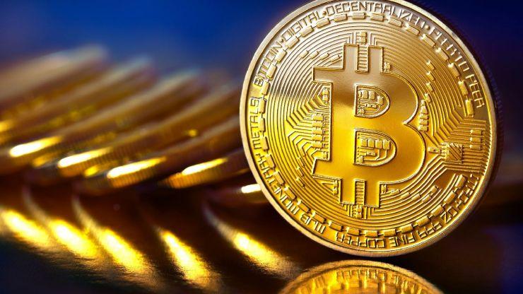 Où en sont les cryptomonaies en avril 2018 ?