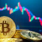 Un éclatement de la bulle Bitcoin?
