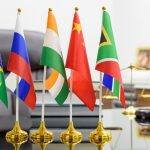 Le rôle à venir de la Banque de développement