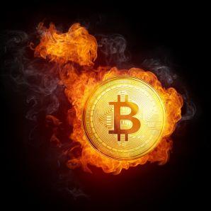 Régulation des cryptomonnaies : cataclysme en vue