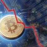 Cryptomonnaie, une tempête annoncée et plusieurs disparitions