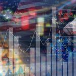 Un risque pour l'économie mondiale