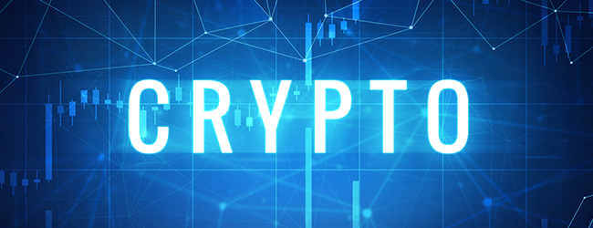 Fin des crypto-monnaies, place aux crypto-actifs