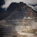 La mine de Grasberg, un exemple du défi indonésien