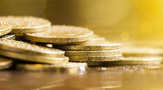 Les facteurs influents sur l'or d'ici 2048