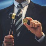 Une réglementation pour maîtriser les risques identifiés
