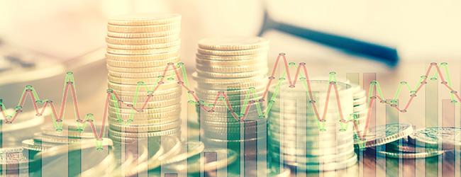 Les 5 points qui vont guider la tendance du marché de l'or d'ici 2048