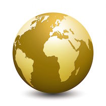 tour du monde en or