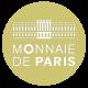 La Monnaie de Paris : une institution créatrice de symboles