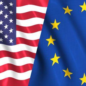 Guerre commerciale, l'Europe décidée à s'apposer aux USA