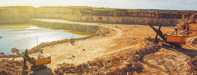 Coûts en hausse : Les mines d'or moins attractives pour les investisseurs