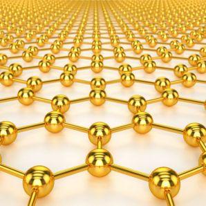 Or et nanotechnologies : de nouveaux débouchés prometteurs