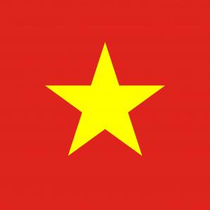 Vietnam : un marché de l'or appelé à se libéraliser