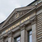 La Deutsche Bank réagit, à sa manière