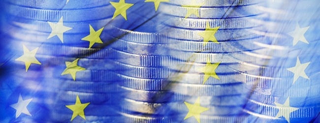 La BCE se prépare à mettre fin au quantitative easing : quel sera l'impact ?