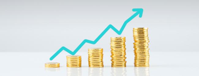 Quel est le bon moment pour acheter ou vendre de l'or ?