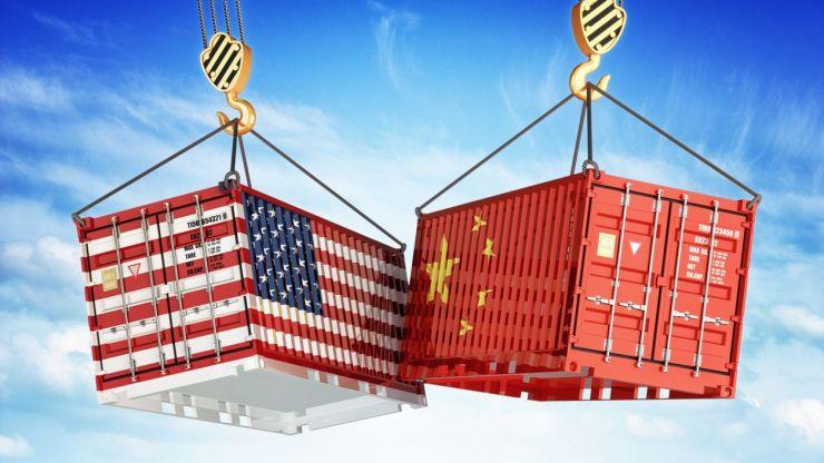 Guerre commerciale Chine-USA, les possibles scénarios