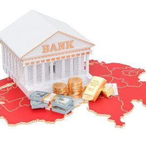 Le curieux jeu de certaines banques suisses