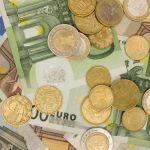 Cours légal ou non d'une monnaie, quelle différence?