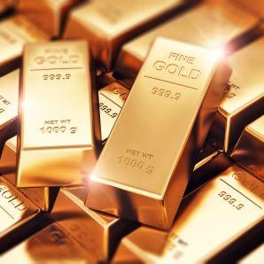 Le rôle majeur de l'or dans le sport et au cinéma