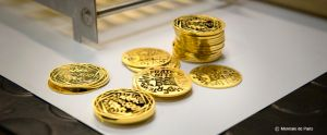 Un musée exposant les plus belles pièces fabriquées