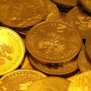 Comment sont taxées les pièces d'or étrangères ?