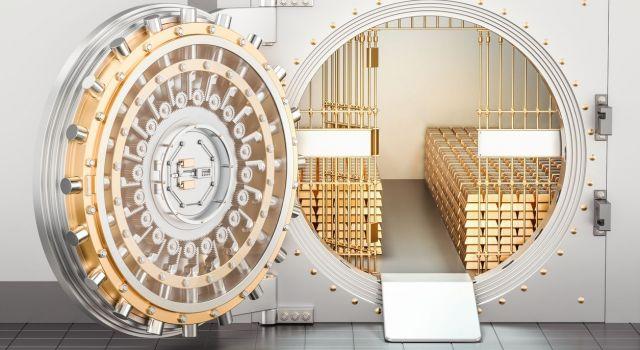 Où et comment mettre son or à l'abri durant les vacances ?