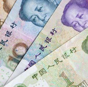 Baisse de la monnaie chinoise, une mesure pour contrer la hausse des taxes ?