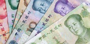 baisse-monnaie-chinoise
