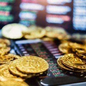 Les cryptomonnaies bientôt cotées en bourse ?