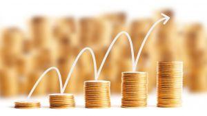 Pourquoi la demande d'or va-t-elle augmenter lors des prochaines semaines?