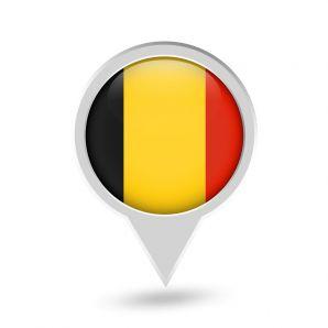 Tour du monde de l'Or: la Belgique