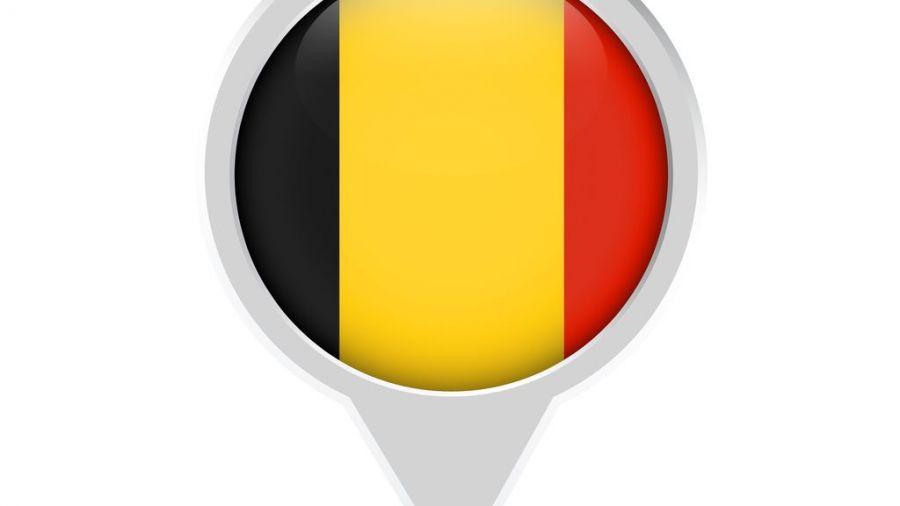 L'or et la Belgique