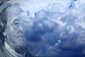 Le dynamisme inquiétant de l'économie américaine