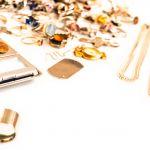 Un découplage de l'or de plus en plus marqué