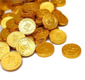 Un marché de l'or asiatique en ordre dispersé
