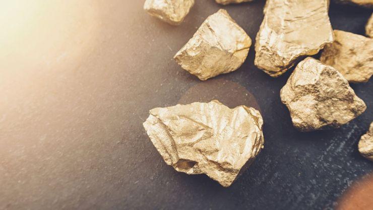 Minières: une fusion pour masquer les problèmes?