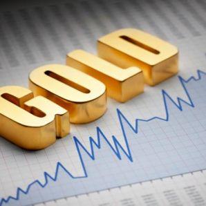Vers un rebond durable de l'or?