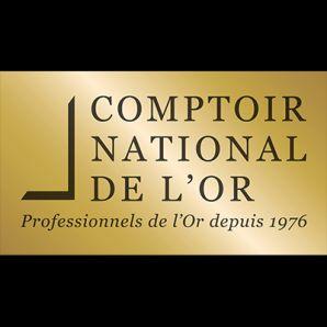 Comptoir National de l'Or cité par Le journal Saône-et-Loire Ouverture nouveau comptoir