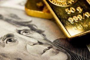 L'or en hausse depuis septembre sur fond d'inquiétudes