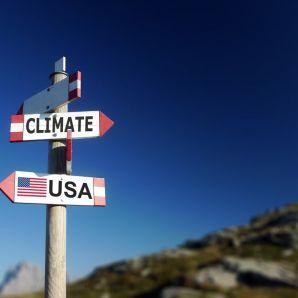Les terres rares, une des raisons de l'opposition de Trump à la COP21 ?