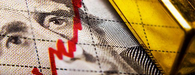 Le cour de l'or pleinement soutenu par les banques centrales occidentales et orientales
