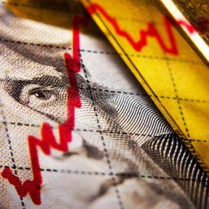 Le cours de l'or pleinement soutenu par les banques centrales occidentales et orientales