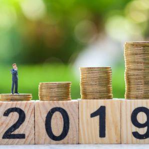 En 2019, les investisseurs viseront les fondamentaux