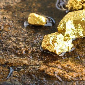 Une fusion minière des 2 plus gros producteurs mondiaux