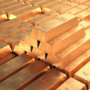 La Hongrie achète plus d'1 milliard de dollar d'or