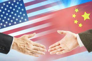 90 jours de pause entre la Chine et les Etats-Unis : et après ?